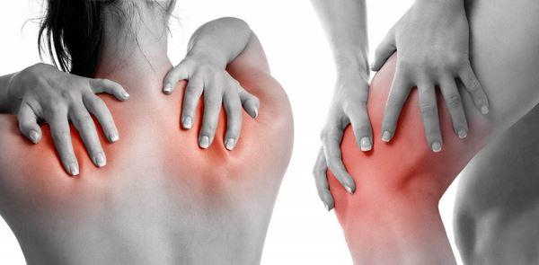 лечить артрит