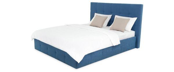 """Двуспальная кровать """"Dimaro"""""""