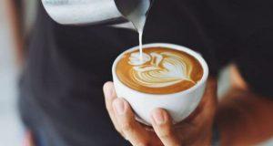 модели кофеварок