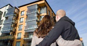купить квартиру в Киеве