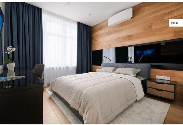 купить кровать в Киеве