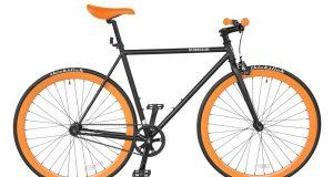вибираємо велосипед