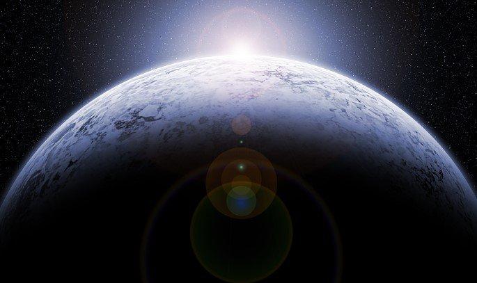 Архивы США: Учёные расшифровали сигнал SOS от инопланетян