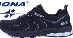 обуви Bona