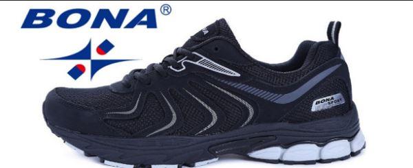 обувь Bona