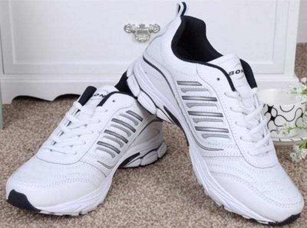 купить обувь Bona