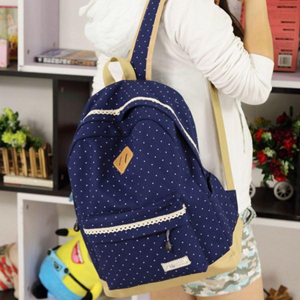 сумка для школьника