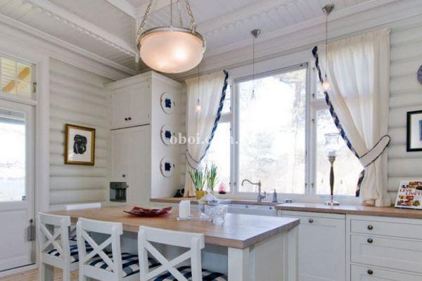 шторы в магазине oboi.com.ua