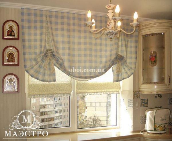 шторы от oboi.com.ua