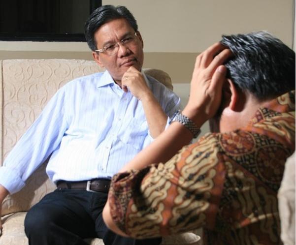 Учёные: Проблемы с психикой могут вызвать рак
