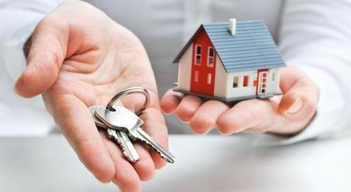 Договор дарения квартиры в Украине