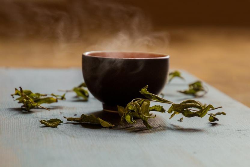 Ученые: 6 кружек горячего чая в неделю понижают риск глаукомы на 74%