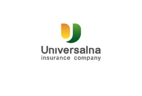 Universalna