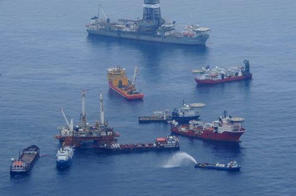 поиск работы с помощью maritime-zone