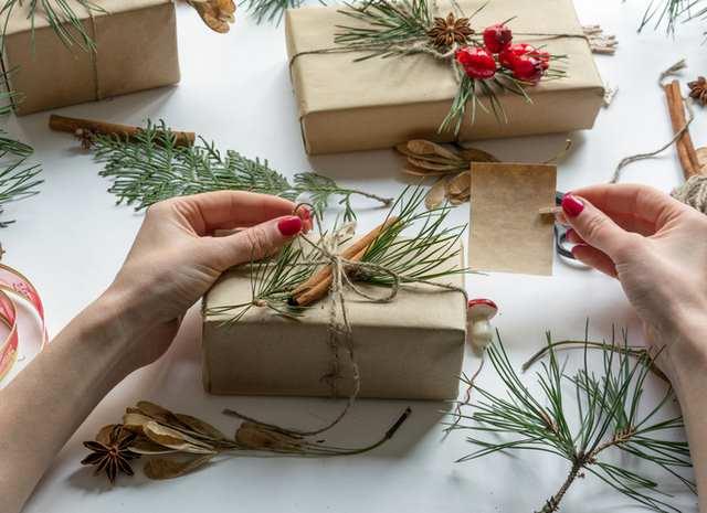 подарунки для коханих