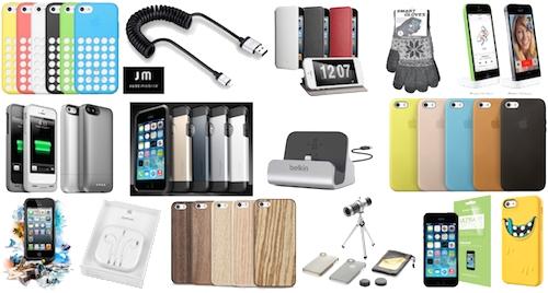 Картинки по запросу Приобрести аксессуары для мобильных устройств по выгодным ценам