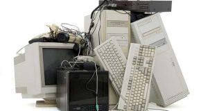 бу компьютеры