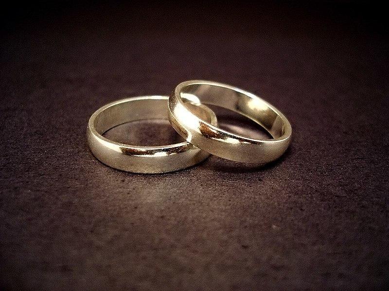 Ученые: Развод может послужить причиной преждевременной смерти