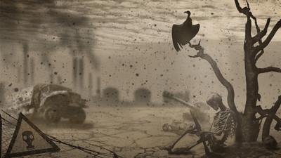Пять вероятных сценариев гибели Земли