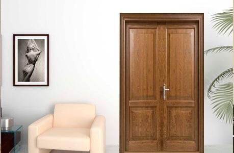 Двери Абвер в Краматорске